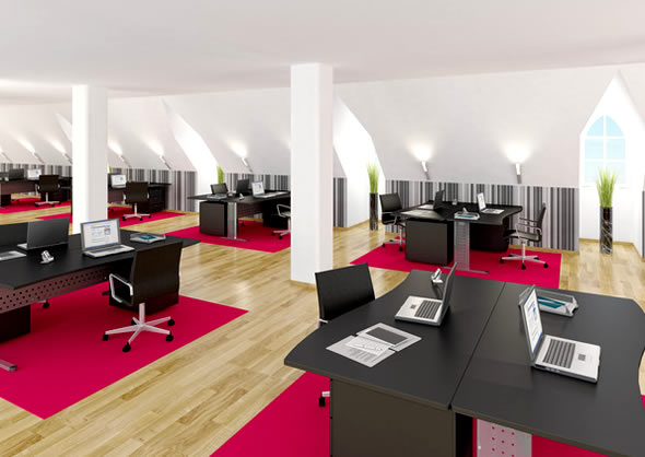 online office design Doritmercatodosco