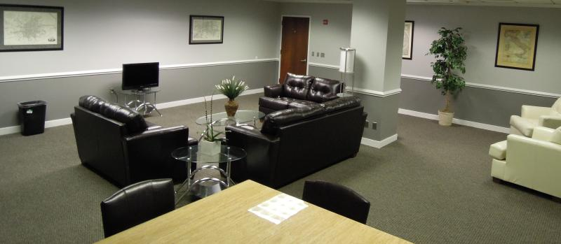 The Office Search Greensboro Drive Suite Mclean Virginia 22102