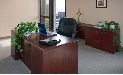 home office furniture ct 28 images home office furniture ct 28 images shop home office used