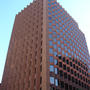201_Spear_Street_Suite_1100_San_Francisco_CA_94105_01.jpg