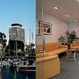 4640_Admiralty_Way,_5th_Floor,_Marina_del_Rey,_CA_90292_Marina_Towers_01.jpg