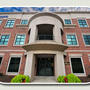 Bridlewood_Executive_Suites_204_Muirs_Chapel_Road_Greensboro,_NC_27401_01.jpg