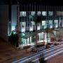 ESuites_Inc_8335_Sunset_Blvd_West_Hollywood_CA_90069_01.jpg