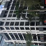 Capital_Business_Center_1110_Brickell_Ave_#430_Miami_FL_33131_01.jpg