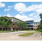 Office_Evolution_15115_Park_Row_Blvd_Suite_350_Houston_TX_77084_01.jpg