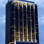 Synergy_Workspaces_2_South_Biscayne_Boulevard,_Miami,_FL_33131_01.jpg