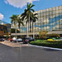 Quest_Workspace_1200_N_Federal_Highway_Boca_Raton_FL_33432_001.jpg
