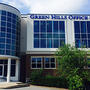 Green_Hills_Office_Suites_4235_Hillsboro_Pike,_Suite_300__Nashville,_TN_37215_01.jpg