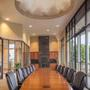 Ballantyne_Forum_Business_Center_Furnished_Office_Space_Rentals_LOW_RES.conf_room.jpg